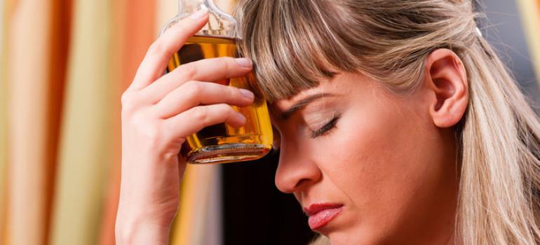 Способы лечения алкоголизма: будь в теме!
