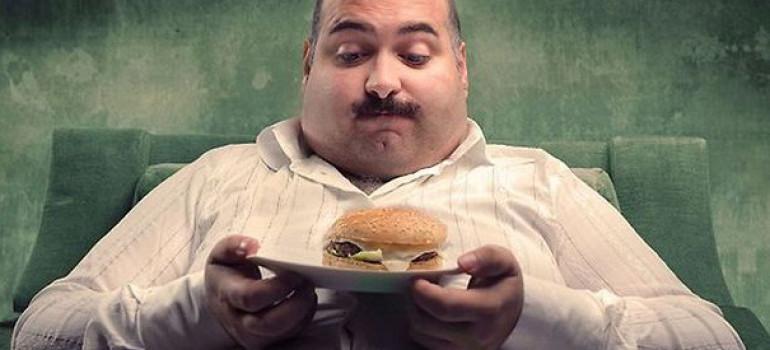 Похудеть на 5 кг за месяц возможно, если подходить к задаче правильно