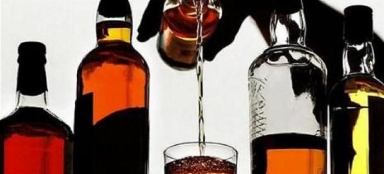 Хитрости маркетинга, или повествование о том, как людей приучают пить больше