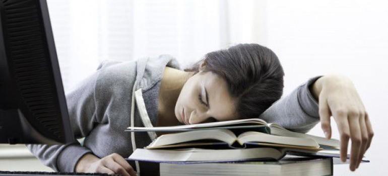 Всемирный день сна — время пересмотреть свой график