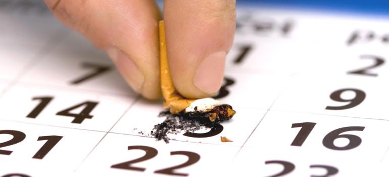Муж бросил курить: сказка, которая становится явью