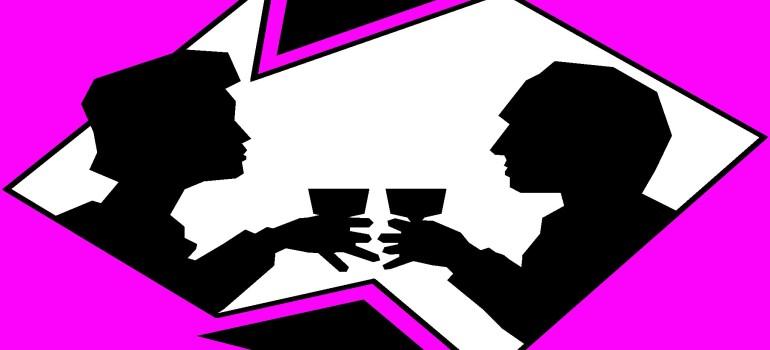 Кодирование от алкоголизма на дому возможно!