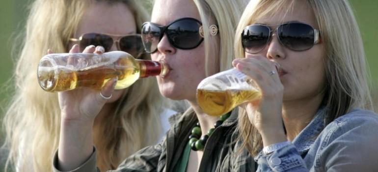 Кодирование от алкоголизма по Довженко: за или против?