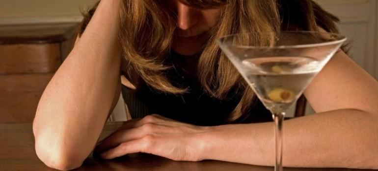 Вывод из запоя — первый раунд боя с алкогольной зависимостью