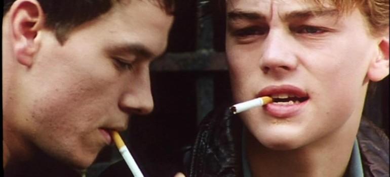 Почему сложно бросить курить: причины явления
