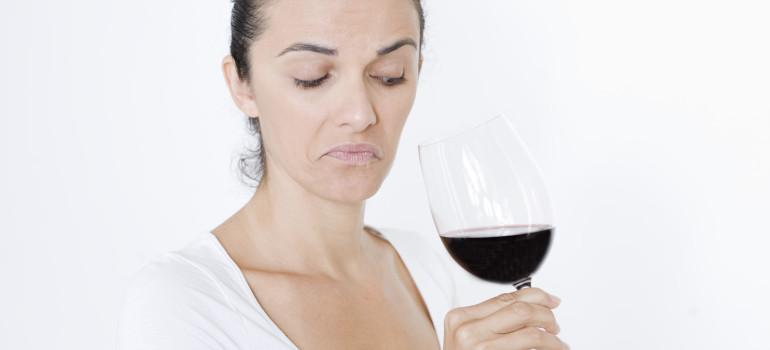 Кодировка от алкоголизма: учимся правильно настраивать себя!