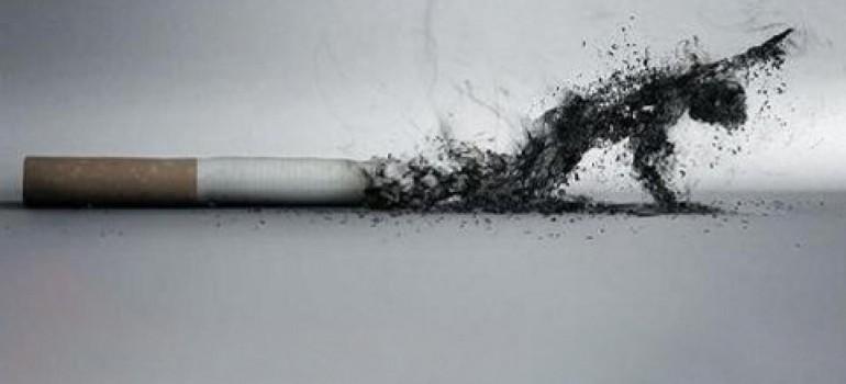 Легко бросить курить: так ли это?