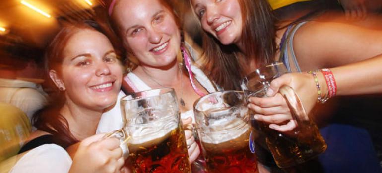 Перспективы жизни без алкогольной зависимости