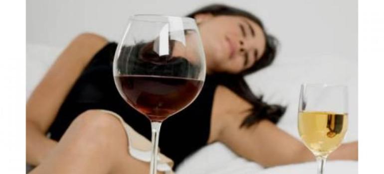 Способы кодировки от алкоголизма устами врачей