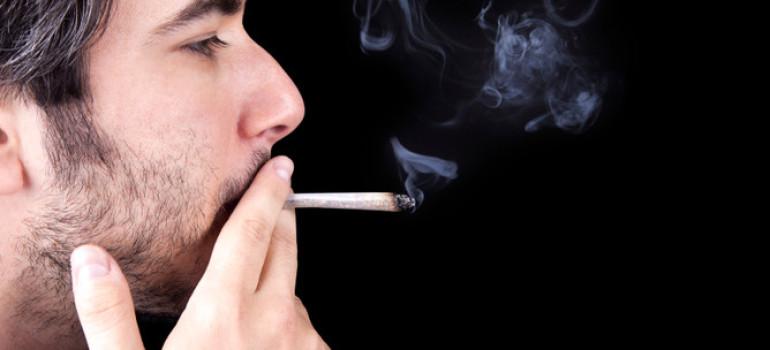 Решил бросить курить? — Делай это эффективно!