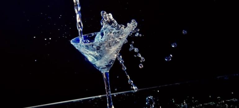 Кодирование от алкоголизма гипнозом: этому методу можно доверять!