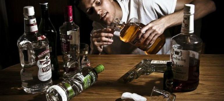 Лечим алкоголизм психотерапевтическими методами