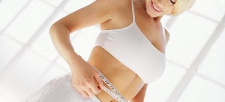 Лишний вес – ваши киллограмы сократят вам жизнь