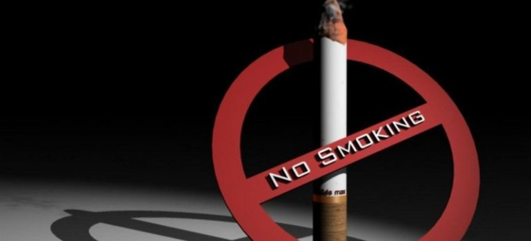 Самообман – ложные понятия курильщиков о вреде сигарет