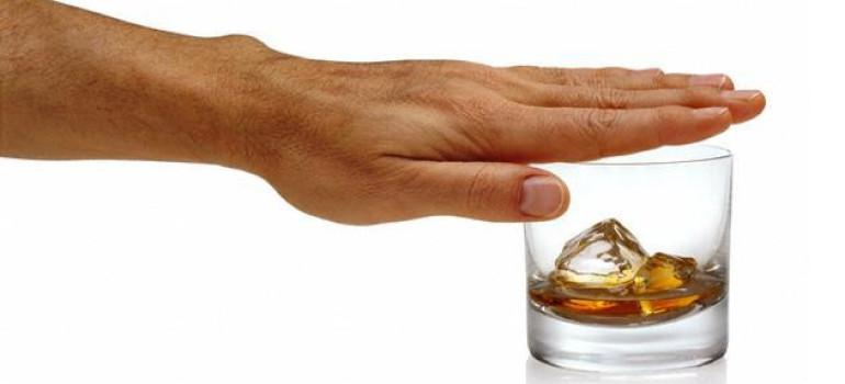 Методы кодирования от алкоголизма: лекарства и гипноз.