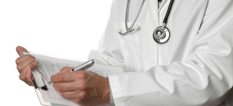Где лечат алкоголиков: плюсы стационарного и амбулаторного лечения