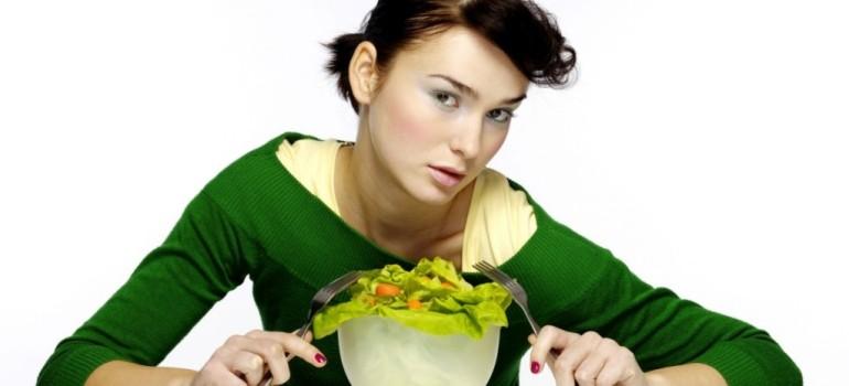 Лишний вес – популярные причины