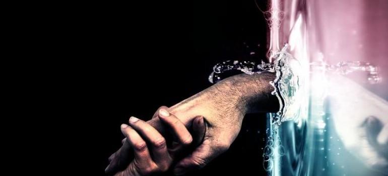 Несколько слов о том, как помочь бросить пить близкому человеку