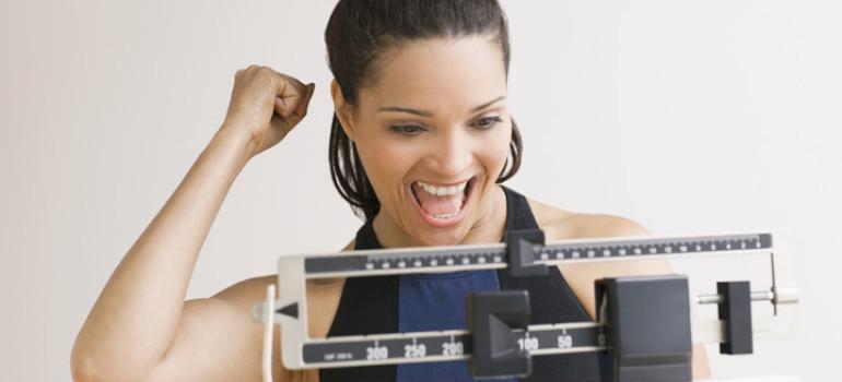 Хочешь похудеть? Меняй образ жизни, становись жаворонком!