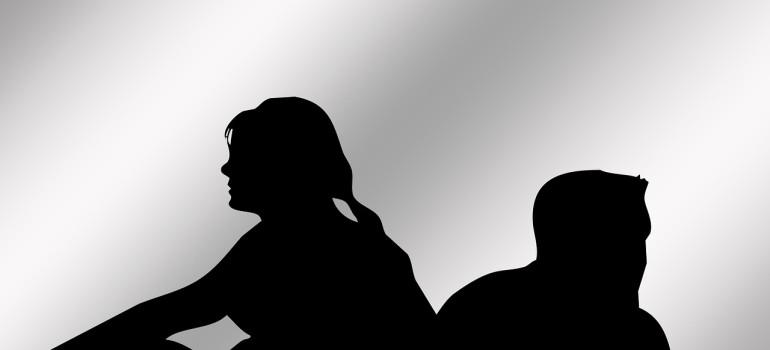 Похмелье у мужчин и женщин: в чем отличия?