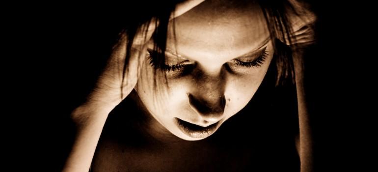 Головная боль на похмелье: в чем причина и как бороться?