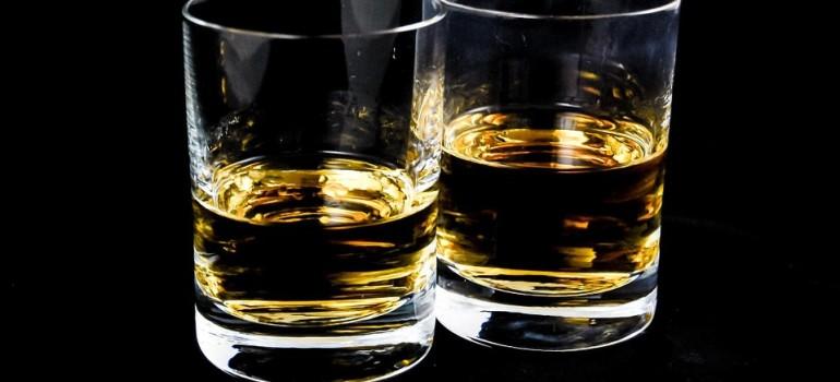 Ученые: Даже умеренное потребление алкоголя опасно