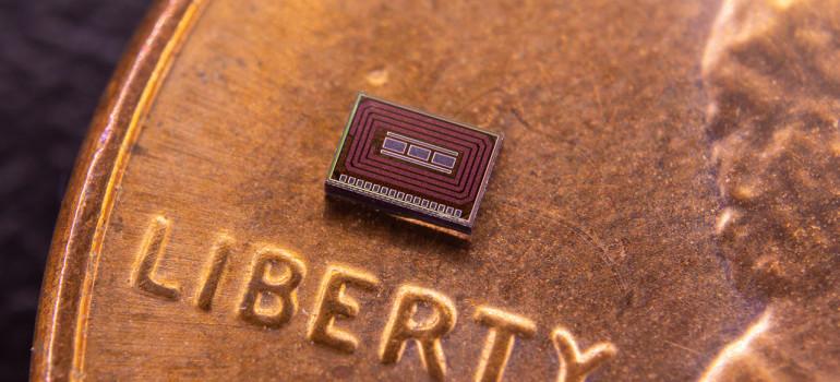 Создан подкожный чип, который отслеживает уровень алкоголя в крови