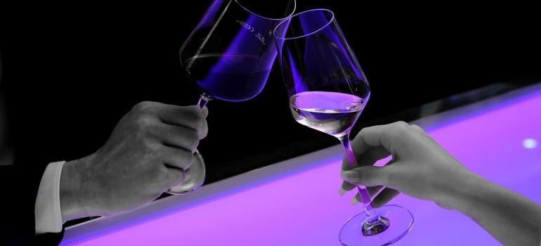 У пьющих женщин алкоголизм развивается быстрее, чем у пьющих мужчин