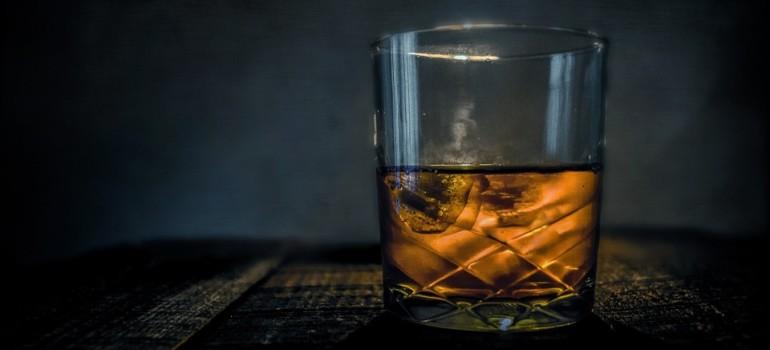 Минздрав: Алкоголь вреден в любых количествах