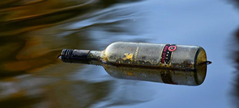 Заболеваемость алкоголизмом в Кировской области снижается