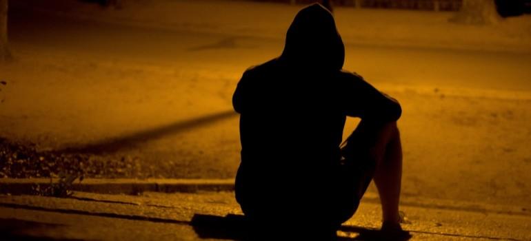 Алкоголь у подростков ухудшает гибкость кровеносных сосудов