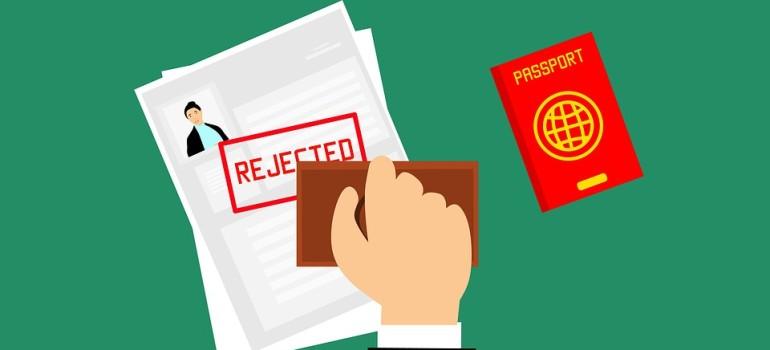 В Саратове предложили идею создания «алкогольных паспортов» и Совета о трезвости