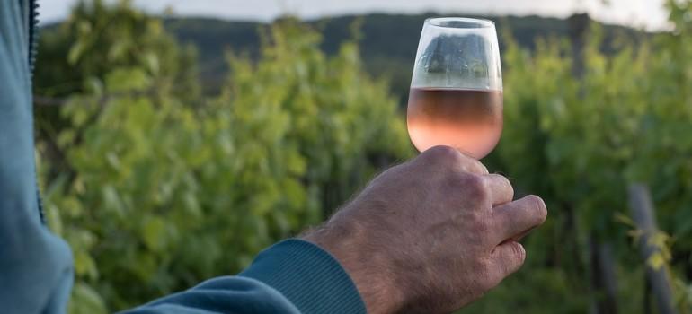 После 40 лет последствия от потребления алкоголя гораздо серьезнее